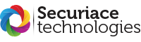 Securiace Technologies